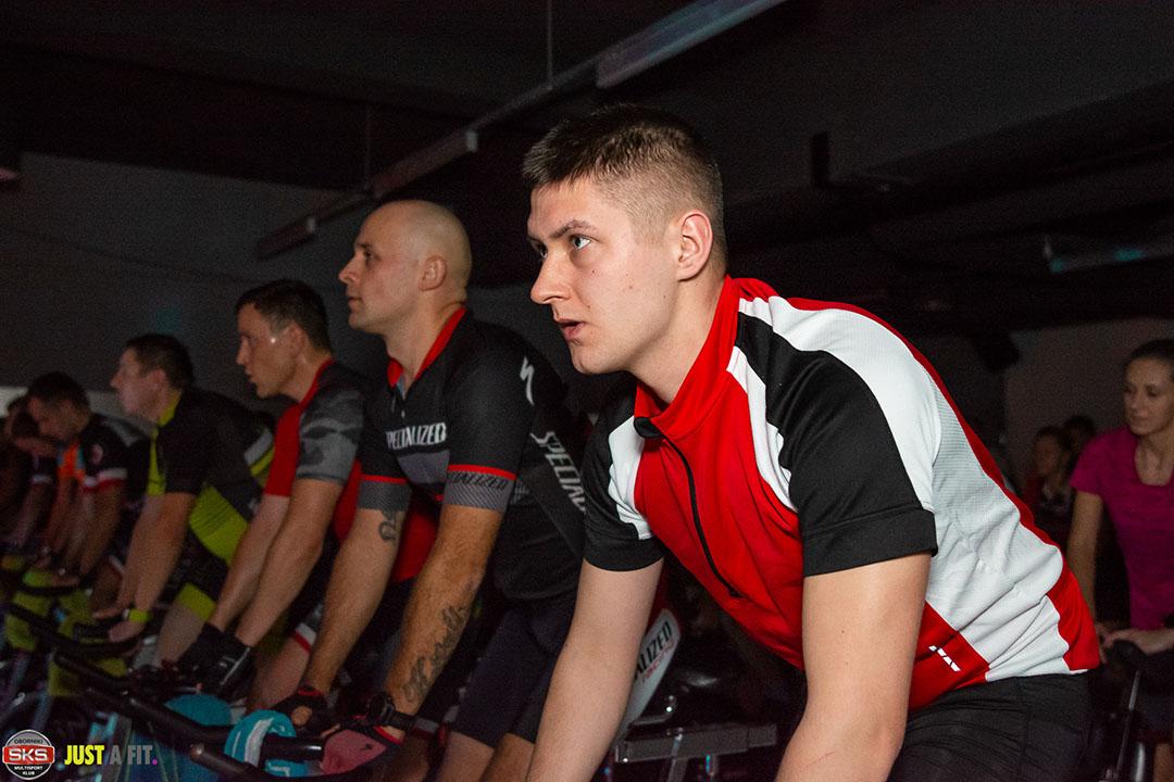 maraton_mikolajkowy-19