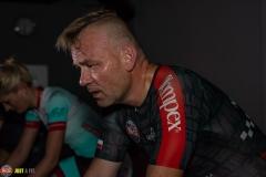 maraton_mikolajkowy-16