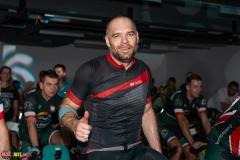 maraton_mikolajkowy-22