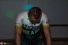 maraton_mikolajkowy-26