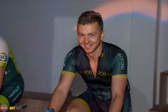 maraton_mikolajkowy-27