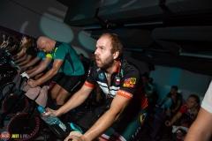 maraton_mikolajkowy-43