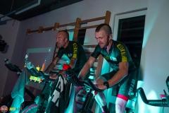maraton_mikolajkowy-45