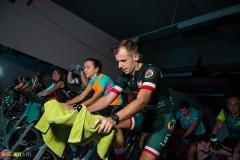 maraton_mikolajkowy-55
