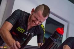 maraton_mikolajkowy-90