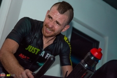 maraton_mikolajkowy-91